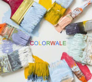 colorwale-home